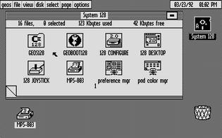 c128-geos_desktop.png