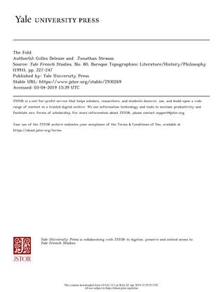 the-fold.pdf