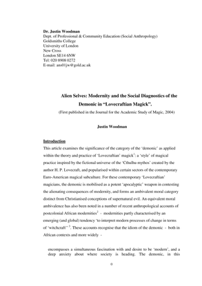 justin-woodman-alien-selves.pdf