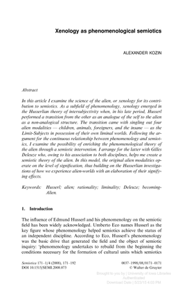 kozin2008.pdf