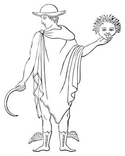 800px-grecian_and_roman_mythology_-1876-_-14585183269-.svg.png