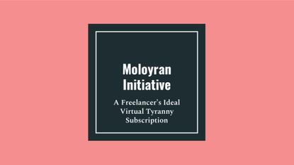 updated-moloyran-identity.pdf