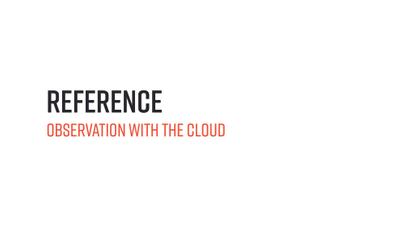 cloud_concept2_presi_kn-copy.pdf