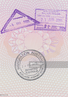 passport-stamps-picture-id157439568