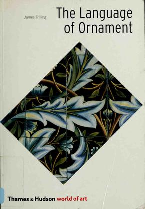 trilling-james-the-language-of-ornament-2001.pdf