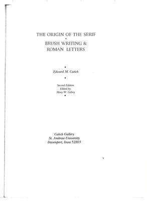catich-edward-origin-of-the-serif-pp-85-88-1968.pdf