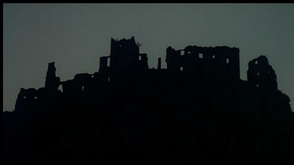 15-ruins.png