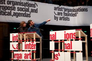 artist-organizations-6-.jpg