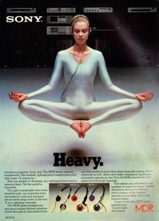headphones-circ-1981.jpg