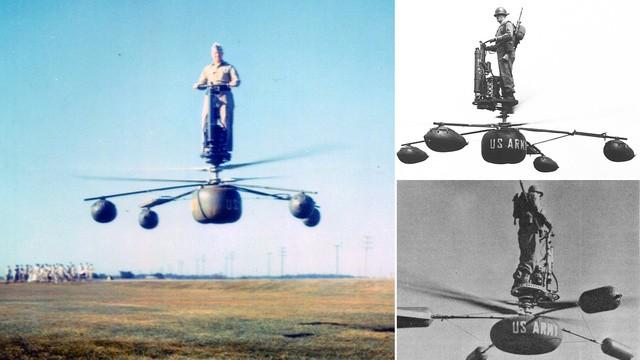 de-lackner-hz-1-aerocycle-flying-platform.jpg
