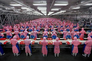 manufacturing-assembly-line-in-china.jpg