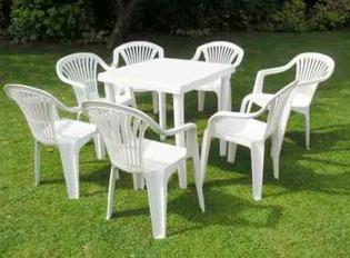 table-de-jardin-plastique-blanc-carrefour-best-pictures-amazing-ext-rieur-patio-conception.jpg