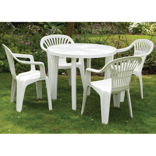 large_white_plastic_patio_chair_with_arms_2.jpg