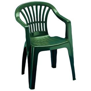 fauteuil-de-jardin-altea-vert.jpg