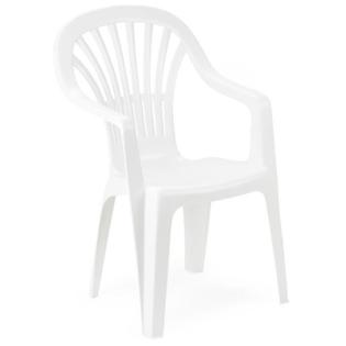 lot-4-chaises-jardin-empilables-en-plastique-blanc.jpg