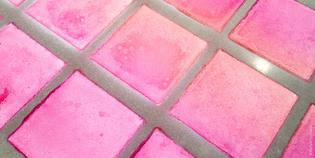 DYSC   Dye-sensitized Solar Cells