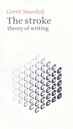 noordzij-gerrit-the-stroke-theory-of-writing-2005.pdf