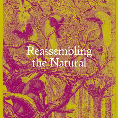 Reassembling the Natural