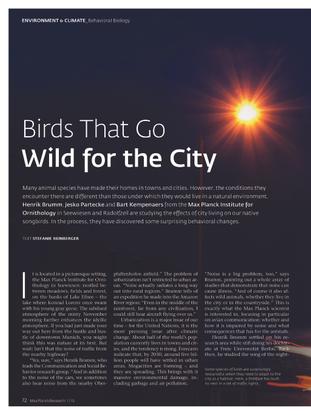 w004_environment-climate_072-079.pdf