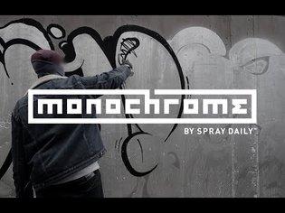 MONOCHROME 062 - DART