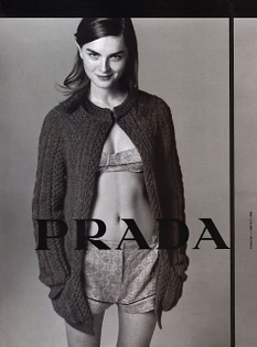 f09eaebe7c5fcb5979fb407cf4acd18e-fashion-words-miuccia-prada.jpg