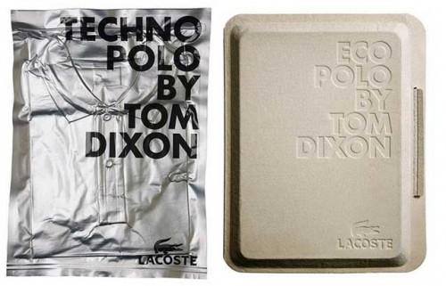 eco-friendly-packaging1-500x321.jpg