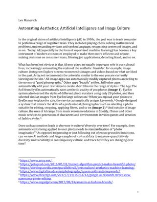 automating_aesthetics.pdf