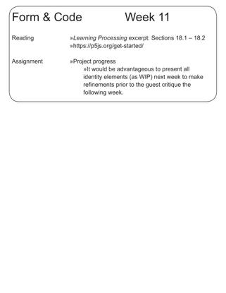 assignment_week11.pdf
