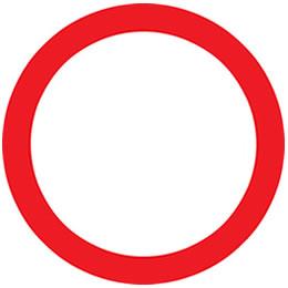 motorcycle-theory-test-circular-road-signs.jpg