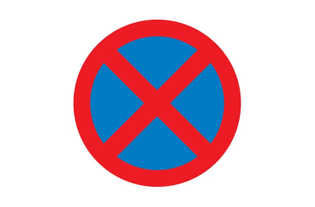 highway_code_road_signs_no_stopping_sign.jpg