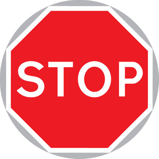 sign-giving-order-manually-stop.jpg