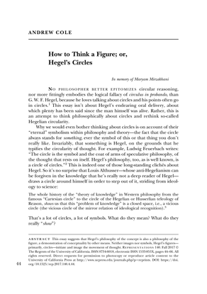 how-to-think-a-figure;-or-hegel-s-circles.pdf
