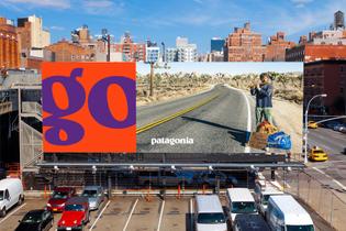 patagonia_go_hype-type02.jpg