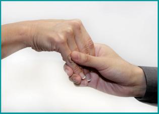 corporate-image-finger-tip-grab-handshake.png