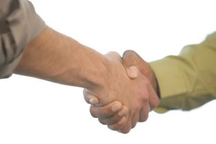 successful-negotiation-handshake.jpg