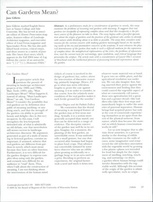 gillettemean.pdf