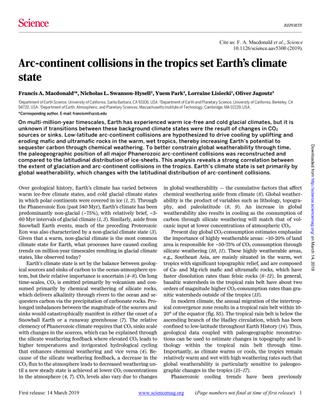 10.1126@science.aav5300.pdf