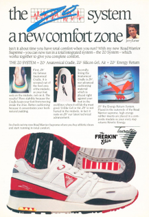 turntec-road-warrior-supreme-1988-vintage-sneaker-ad-@-the-freakin-ekin.jpg
