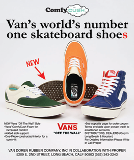 vault-by-vans-x-proper-comfycush-lx-collection-1-of-1-?format=750w