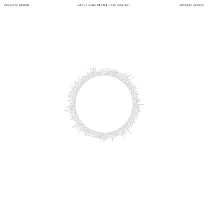 Heatherwick Studio | Design & Architecture | People