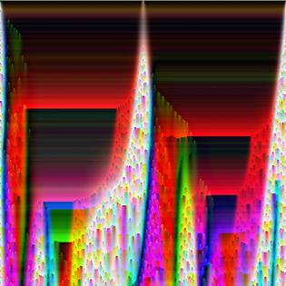 hg8xy536zh521.jpg