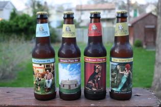 beers-025.jpg
