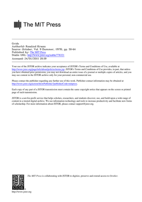 Grids_Rosalind-Krauss.pdf