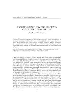 practical_mysticism_and_deleuze_s_ontolo.pdf