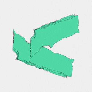 carton-2.jpg