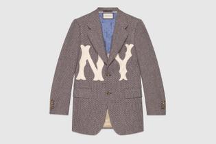 ny-yankees-gucci-apparel-5.jpg?q=90-w=2800-cbr=1-fit=max