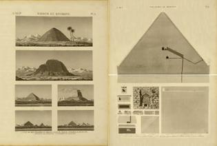 Egypt_book_met