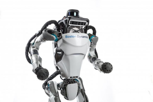 robot-backflip-atlas-boston-dynamics.jpg
