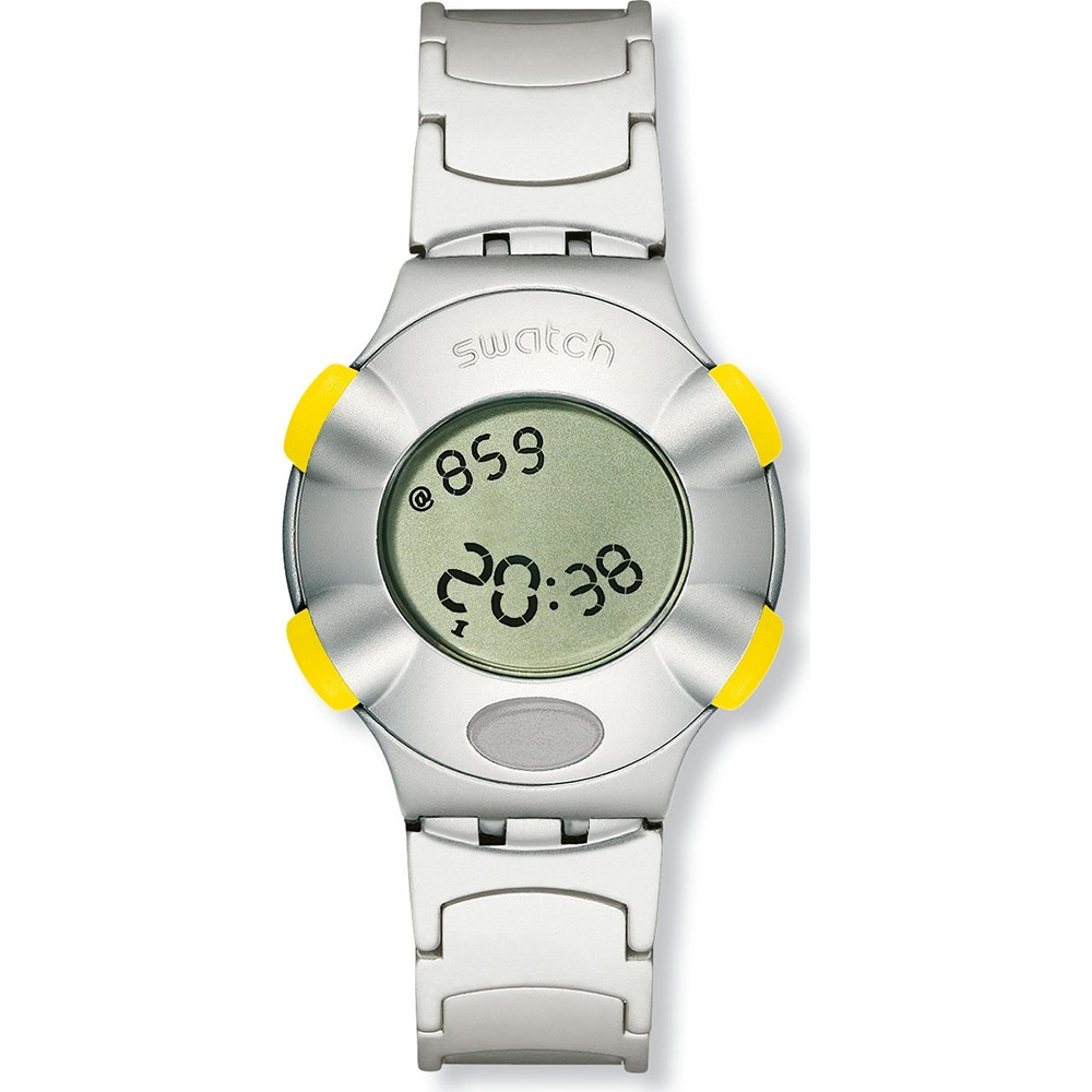 swatch-moon-or-beat-yfs4005ag-8495305.jpg