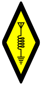 international_amateur_radio_symbol.svg.png